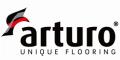 Arturo logo