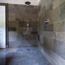 Mandale Limestone image