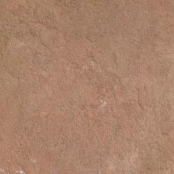 Lanark Red Sandstone image