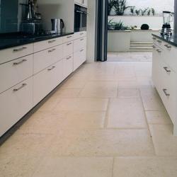 Lincolnshire Limestone image