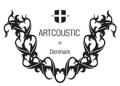 Artcoustic Loudspeakers logo