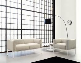 Sean - Domestic Living Room Furniture image