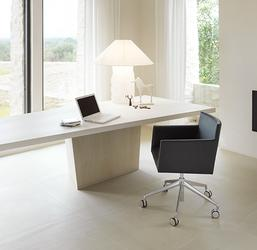 Masai - Office Chairs / Seating image