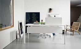 Nuur - Office Desks image