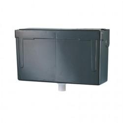 Conceala Plastic Auto Cistern image