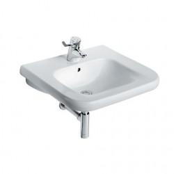 Contour 21 Accessible Washbasin image