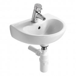 Contour 21 Splash 40cm Schools basin image