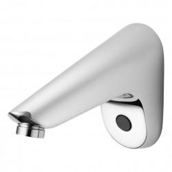 Sensorflow 21 Cast Spout With Built-In Sensor image