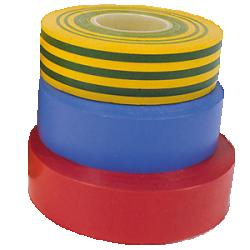 PVC Insulation Tape image