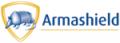 Armashield LLP logo