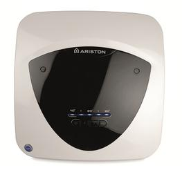 The Andris Lux Eco from Ariston is a small unvented electric water heater, encompassing leading Italian design, energy efficiency, durability, usability and safety. This premium model also boasts new features, including anti-legionella and anti-overheating fun...