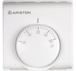 Room Thermostat image