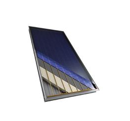 WITH FLAT, ON-TILE, HORIZONTAL AND VERTICAL SOLAR PANELS   WE HAVE THE SOLUTIONS TO MAKE ANY HOME AS ECO-FRIENDLY AS POSSIBLE.   Here is why our renewable products are the installer s choice:      Aperture area 1.82m    Absorber area 1.72m    Frame: grey an...