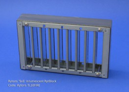 TL18FIRE – Rytons 9×6 Intumescent RytBlock