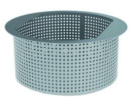 Filter Bucket 90 image
