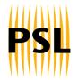 PSL Automation, Div of Pulham Services Ltd