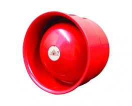 3000/SSR2 - Fire Alarm Systems image