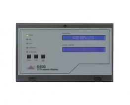 6400/LOOP/LCD - Loop Powered Repeat Panel image