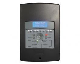 6100 Single Loop Fire Alarm Panel image