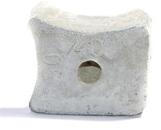Concrete Spacers image