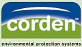Corden EPS logo