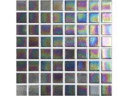 Abalone Pewter image