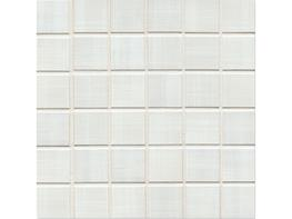 Jasba Highlands Cloudy White Anti Slip By Mosaic Company The