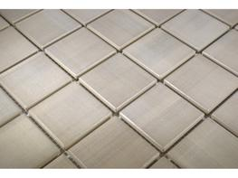 Jasba Highlands Natural Beige Anti Slip By Mosaic Company The