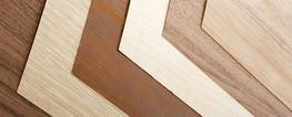 3mm Plywood Morland image