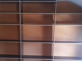 Laminated Birch Panels - Morland, trading name of Newmor Group Ltd