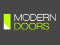 Modern Doors Ltd logo