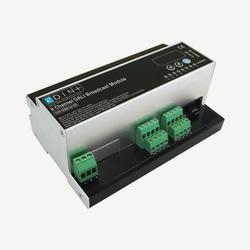 DIN-DBM-32-08-PLUS image