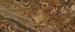 Amarone Granite image