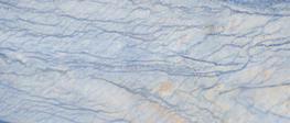 Azul Macaubas Quartzite image