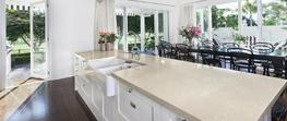 Silestone Daria - MKW Surfaces