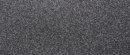 Silestone Carbono image