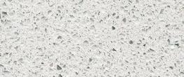 Silestone Blanco Stellar image
