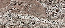 Lennon Granite image