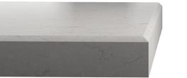 Silestone Snowy Ibiza - MKW Surfaces