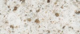 Silestone Seleno Quartz image