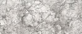 Bianco Eclipse Quartzite image
