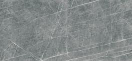 Neolith Zaha Stone image