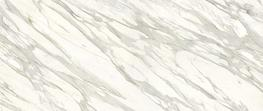 Neolith Calacatta Gold image