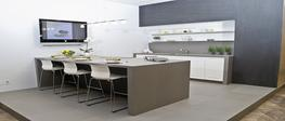 mkw-surfaces_neolith-beton_photo_3_neolith-beton-kitchen-worktops.jpg