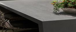 Neolith Beton - MKW Surfaces
