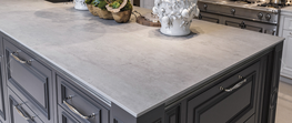 mkw-surfaces_neolith-beton_photo_8_neolith-beton-worktops.png