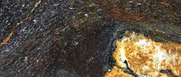 Black Fusion Granite image