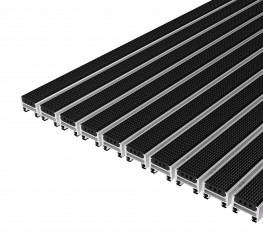 Top Clean STABIL with Grooved Rubber image