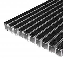 Top Clean HIGH with Grooved Rubber For High and Extreme Load image