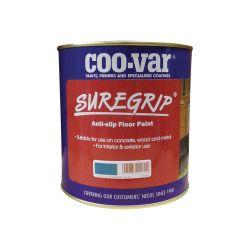 'Suregrip' Antislip Floor Paint image
